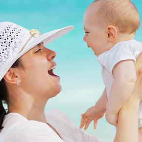 逆流性食道炎 case 09|妊娠・出産から逆流性食道炎になったケース