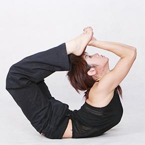 CHIROPRATICA| 運動前のストレッチは、筋肉の能力を低下させる!?