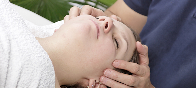 首の痛みcase11.2