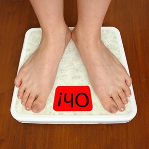 生活習慣病 その3 「中性脂肪」