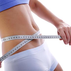 生活習慣病 その5 「脂肪の代謝をよくする食生活」