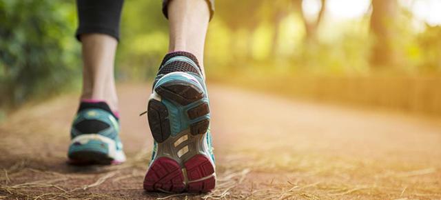 腰痛 case 52|神経バランスが崩れることによる足のふらつき